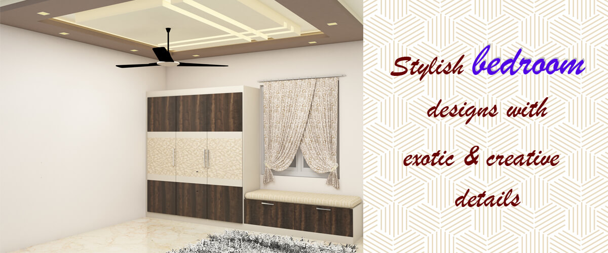 3 BHk Interior Design Cost In Bangalore