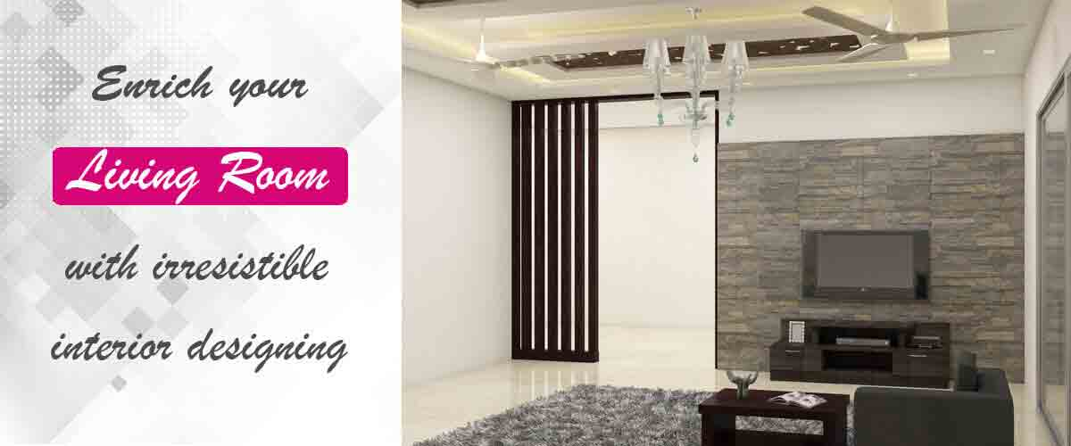 2 Bhk Interior Design Package Scale Inch Bangalore