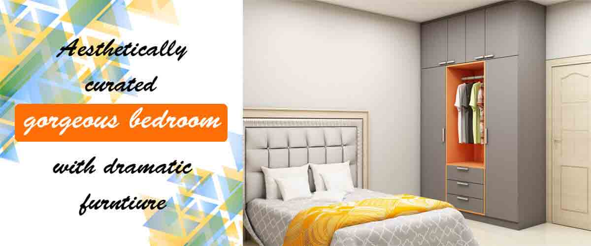 2 bhk interior design in bangalore price