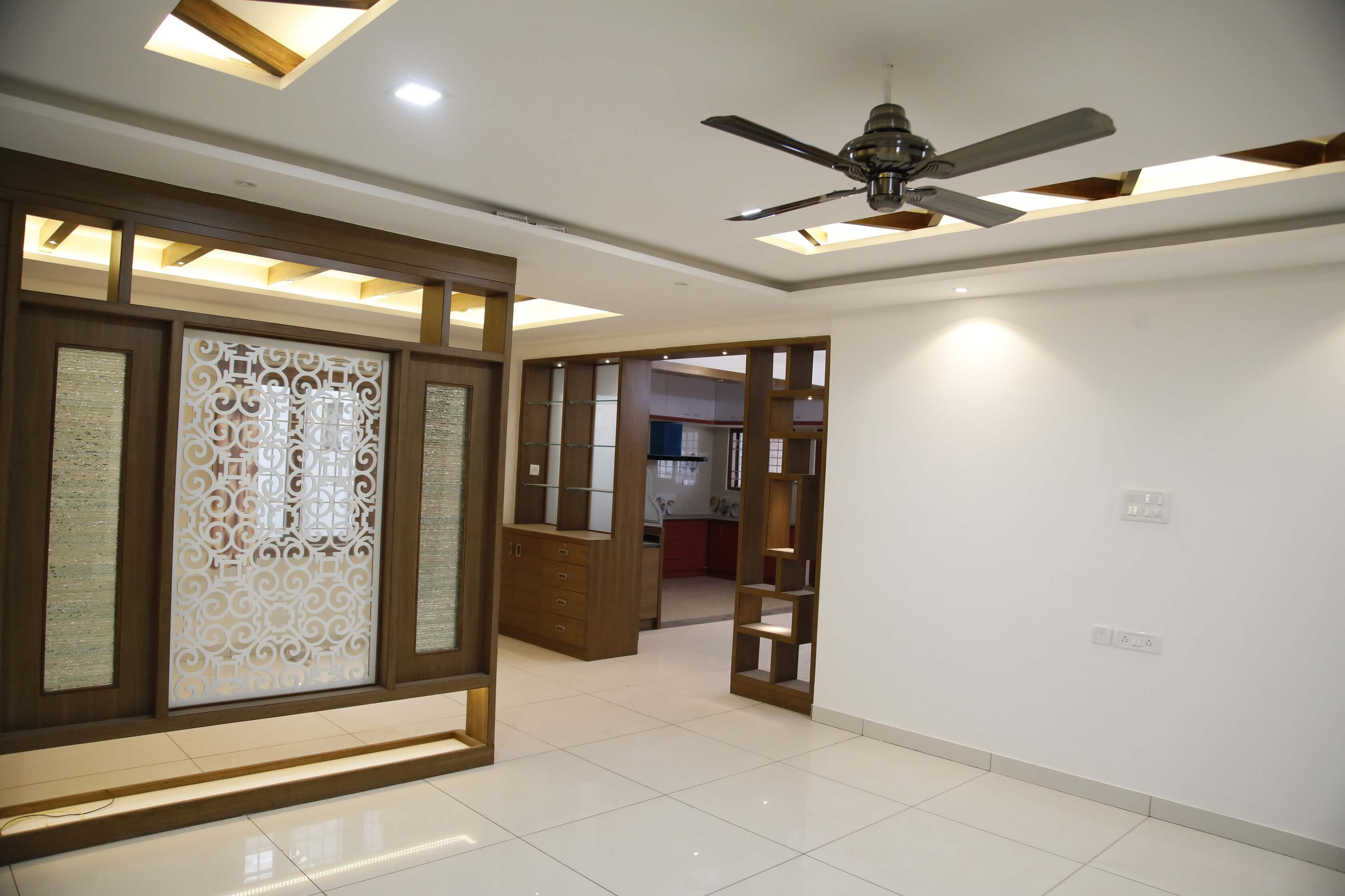 Top Interior Designers In Bangalore Best Modern Interior