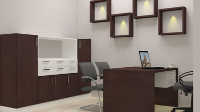 Customize Ergonomic Office Furniture With Scale Inch Great Ideas
