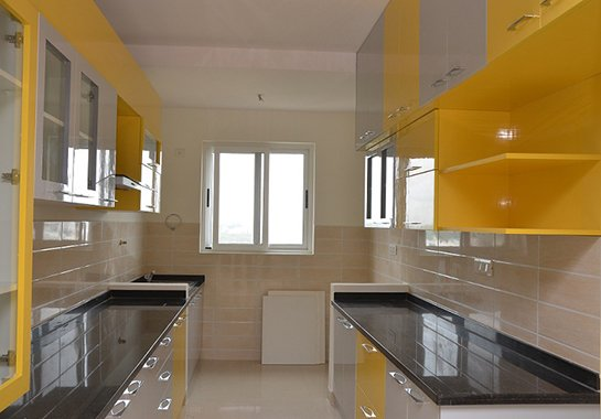 interior designers in bangalore modern interior design scale inch