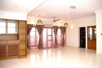 Get free quotations with experts at top interior designers in Bangalore