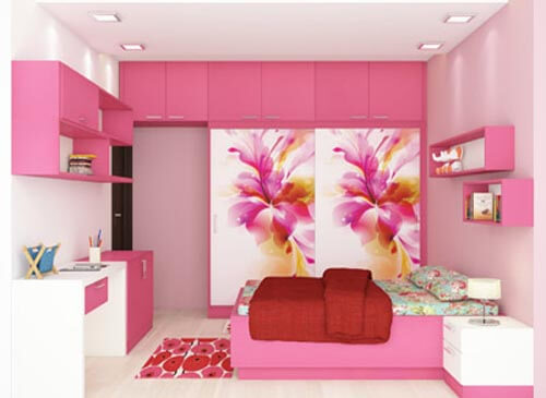 Home interior design in Bangalore